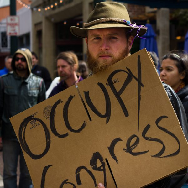 Occupy-Wall-Street-Asheville-10