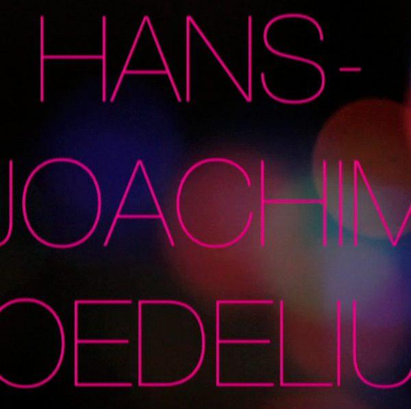 hans_roedelius