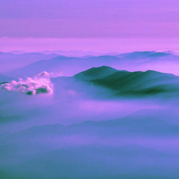 western_north_carolina_clouds